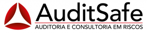 AuditSafe Auditoria e Consultoria em Riscos Corporativos Ltda.