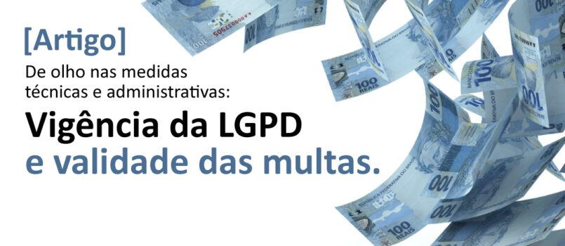 LGPD ANPD