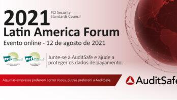 latin america forum
