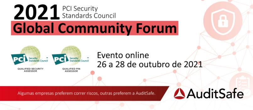 Global Community Forum